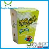 Het goedkope Document van de Prijs haalt het Vakje van de Verpakking van het Voedsel met Goede Kwaliteit weg