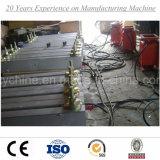 Förderband-Verbindungs-Maschinen-Gummiriemen-verbindene vulkanisierenpresse