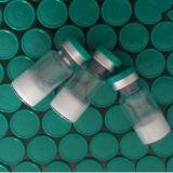 Ormone Melanotan II/Melanotan 2 (10mg/vial) del peptide Mt2 per la creazione della melanina