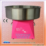 Commercial automatico Cotton Candy Machine per Wholesale Price