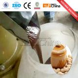 Molino caliente del coloide de la mantequilla de cacahuete de la venta