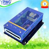 12V 24V Solar Controller