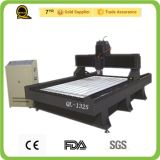 5.5kw Water Cooling Spindel Stone CNC Router Machine