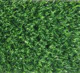 25mm 정원사 노릇을 하는 인공적인 잔디