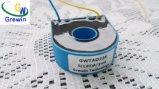 20A de lichtgewicht Huidige Transformatoren van de Hoge Precisie met Volgzame RoHS