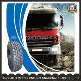 Nagelneues authentisches 12.00r24 für LKW-Reifen alle Bescheinigungen
