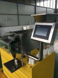 Machine de compte automatique pour la tablette et la capsule