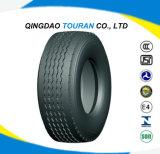 Neumático de TBR, todo el neumático radial de acero del carro para 12r22.5, 11r22.5