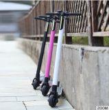 العالم [سكوتر] خفيفة كهربائيّة مع اثنان عجلات لوح التزلج كهربائيّة