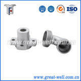Pipe Fitting Hardware를 위한 OEM Stainless Steel Casting Parts