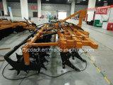 Subsoiler profundo resistente profissional de carvão de China