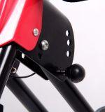 Entrenador de Deportes Ab Coaster y Home bicicleta estática