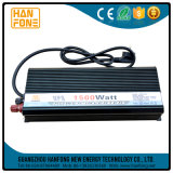 Invertitore poco costoso dell'UPS del caricatore dell'invertitore di Pric 12V/24V/48V (THCA1500)