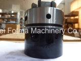 Dieselkraftstoffpumpe-Kopf-Rotor