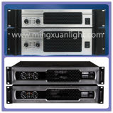 アメリカ450W 600W 800W 1000W 1200W Power Amplifier