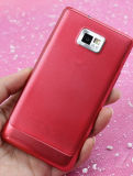 Первоначально новый телефон телефона Sii I9100 передвижной франтовской Android