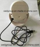 고전적인 바디 센서 빛 및 높은 융통성 에너지 절약