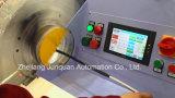 Het vastbinden van de machine van Automatic Winding (tl-1)