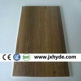 China-Hersteller-Dekoration Belüftung-Wand und Belüftung-Laminierung-Panel (RN-172)