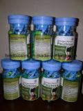 Abnehmen Pille-Biokost-Vitamin-der schnellen fetten Bombe Weightloss Kapseln