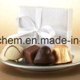 Das beste Nahrungsmittelemulsionsmittel für Bäckerei/Eiscreme/Protein-Getränk