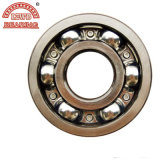 Beauty Package (6303ZZ)를 가진 높은 Precision Deep Groove Ball Bearing