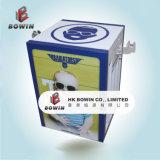 Support de table portable pour plancher Papier Matériau Panneau d'affichage en carton