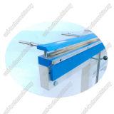 Buigende Machine Van uitstekende kwaliteit van het Metaal van het Blad van China de Magnetische (EB2000)