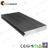 Whosale China de fábrica de madera compuesto plástico Madera cubierta (TW-K02)