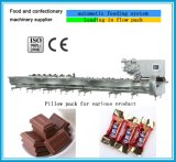 آليّة يغذّي شوكولاطة أفقيّة دفع [بكينغ مشن] ([يو-زل800])