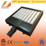 ETL 옥외 Luminaire LED 지역 빛