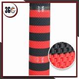 Циновка двойного цвета PVC Anti-Slip (ПОЛОВИННАЯ ЦЕПЬ 3G-D)