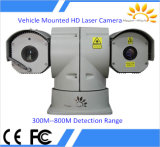 Камера Маунт корабля иК