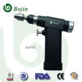 Broca veterinária do osso da potência de Bojin (BJ8102)