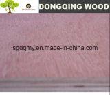 [بينتنغر] خشب رقائقيّ سعر [18مّ] لأنّ أثاث لازم/تعليب إستعمال