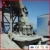 Große Kapazitäts-Bergbau-Sprung-Kegel-Brecheranlage
