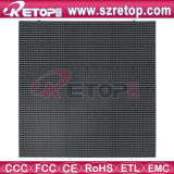 16mm Outdoor SMD LED Display LED Screen