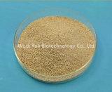 Diriger le sulfate de bonne qualité et meilleur 70% d'approvisionnement de lysine