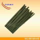 クロメルのConstantanワイヤー/rod /strip Eのタイプ熱電対ワイヤーEP EN (E)タイプ