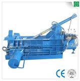 Machine automatique horizontale de presse de mitraille (Y81F-500)