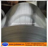 Hoja de acero galvanizado en relieve galvanizado