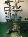Машина попкорна пленки упаковки еды хлебопекарни (ACE-BZJ-R1)