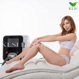 лазер диода 808nm/810nm для оборудования красотки удаления волос