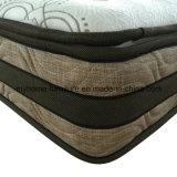 Colchón de lujo de los muebles del dormitorio de la buena calidad