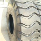 China Factory Wholesale OTR Loader Tire mit E3/L3 Pattern