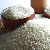 أرزّ آلة مع صاقل