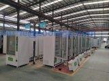 Größere Kapazitäts-Multifunktionsautomat für Getränk
