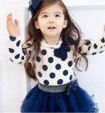 بالجملة نمو طفلة ثوب, طفلة ملابس, بنات ثوب