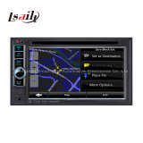 Automobile Navigation Box per Kenwood /Sony/Jvc/Alpine/Pioneer 800*480 (LLT-KW3001)