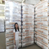Китая изготовления кремнезем 200 сразу гидрофильный ый в силиконовой резине с самым лучшим ценой
